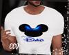 [CCQ]FF-Dad