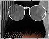 Kool Over-head-shades