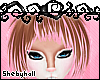(S) Lusty Hair 2