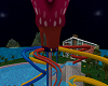 Night Water Park