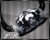 Pk-Elite Helmet