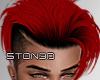 Jade Red