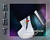 [kk]💋Good Girl boots