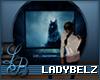 [LB'14] Blue Cat Radio