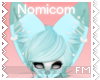 N| Flurry Ears v1