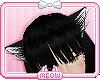 ♥My Neko Ears