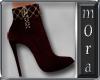 Arabella Boots