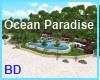 [BD] Ocean Paradise