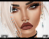 [T] BadGirl [Almond]