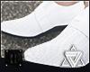 // white.wedding shoes