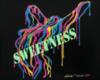 CLUB SWEETNESS