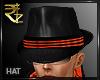 [R] Ankit Hat