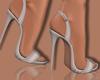 ~A: Sensual Shoes