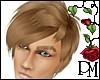 [PBM] Leo Romeo Brown