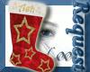 Stocking ~ASH~