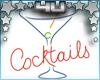 Cocktails 4u