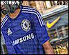 Chelsea 🏬