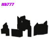 HB777 FI Ruins V5