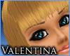 {BA}Valentina Nat.Blonde