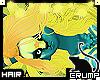 [C] Starbeez V.3 Hair