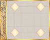 I~White Diamond Tile