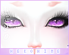 [HIME] Allie Eyes M/F