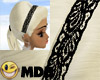 ~MDB~ BLOND NOVA +B.LACE