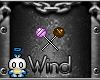 [wind] lollipop duo 5