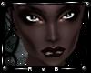 RVB] Dark Olive