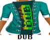 DUB Matching TOP