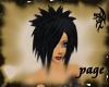 [P] Synner Raven