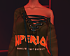 [LU] UPERIOR SWEATER.