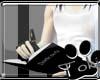 !T! Death Note Book F/M