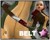 [N] Marie Belt