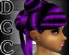 *DGC Loops Grape