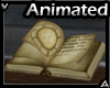 VA Animated Book