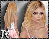 TigC.Emma Nectar Blonde