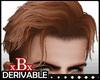 xBx - Arsen - Requested