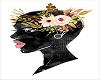 Crowned V1 | Art