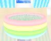 Kawaii Pool