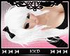 *KKP* Luna White v1
