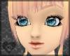 Lillia Skin
