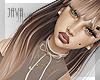 -J- Sahi black pearl