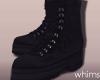 Kris Boots 2