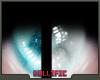 +ID+ Sourcy Eyes 2T V1