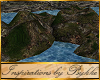 I~Homeland Sea Rocks