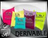 (LR)::DRV::Pillows-18