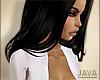 -J- Anri black
