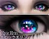 [E]*Twilight Eyes v2*