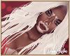 ✂ Ashia White
